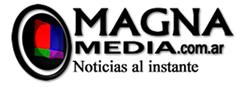 Magna Medios