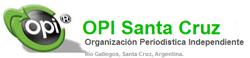 OPI Santa Cruz
